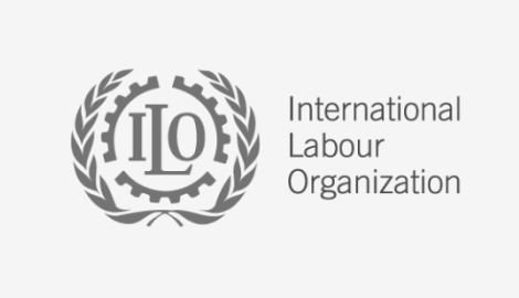 ILO - International Labor Organization